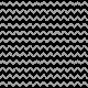Paper Templates- Stripes & Chevron- Chevron Large
