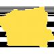 Enjoy Each Moment- Mini Kit- Mask Brush Yellow