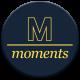 Enjoy Each Moment- Mini Kit- Moments