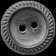 Best of Buttons- Vol5- Button074