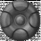 Best of Buttons- Vol5- Button075