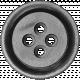 Best of Buttons- Vol5- Button076