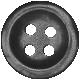 Best of Buttons- Vol5- Button077