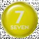 New Day- Brads 52 Weeks- Yellow- Brad 7