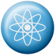 The Mad Scientist- Elements- Atom Brad