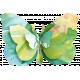 Butterflies- Butterfly- Stapled 02