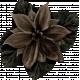 Halloweeeek! Minikit- Flower