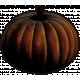 Halloweeeek! Minikit- Pumpkin