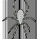 Halloweeeek! Minikit- Spider