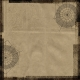 Halloweeeek! Minikit- Paper- Spiderweb