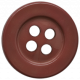 Mixed Media 2- Elements- Button 02