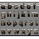 Mixed Media 3- Alphas- Alpha 1- Lowercase
