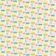 Love You Miss You- Minikit- Talk Bubbles Paper