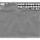 Krafty- Templates- Envelope