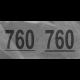 Krafty- Templates- Ticket 760