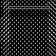 Geometric Arabesque Pattern Overlay