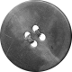 Button Template MV007