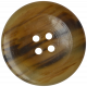 Best Of Buttons- Button 15