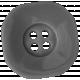 Button Template MV029