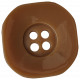Best of Buttons Volume 1.2: Brown- Button 14