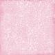 Marie Mini Kit - Pink Floral Paper
