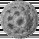 Crochet Bead Template 2