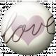 The Nutcracker- Brad 02- Love