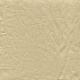 Jane- Papers- Tan Linen