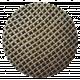 Jane- Fabric Button