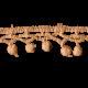 Jane- Elements- Crochet Border