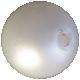 Jane- Elements- Pearl Bead
