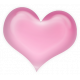 Good Day- Plastic Heart