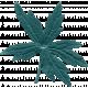 Good Day - Elements - Leaf 1