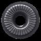 XY - Elements - Metal Button 2