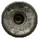 XY - Elements - Metal Button 4