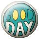 Summer Splash- Elements- Good Day Brad