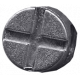 XY- Elements- Screw Top