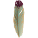 Bohemian Breeze- Feathers- Feather 4