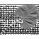 Leaves - Templates - Leaf 2