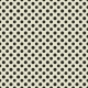 Thankful Harvest- Papers- Black Polka Dots