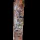 Create Something - Elements - Paint Brush 1