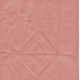 Thankful Harvest- Papers- Crumpled Lined Pink