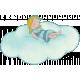 Sweet Dreams- Elements- Sleepy Girl