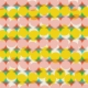 Let's Get Festive- Papers- Dots