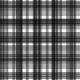 Paper Templates- Stripes- Plaid 001