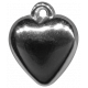 Heart Charms - Template - Heart 4