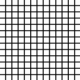 Paper Templates- Stripes- Plaid 02