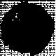Paint Kit 3- Bubblewrap- Brush Circle 15