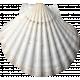 Unwind- Elements- Seashell