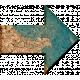 Back To Basics Cork Shapes- Shape 296